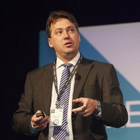 our-company-Dr-Luke-Lawton