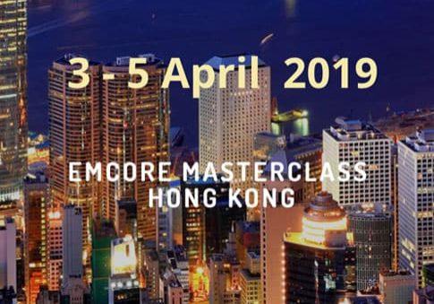 Emcore-Hong-Kong