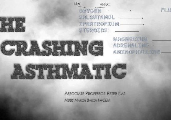 The-Crashing-Asthmatic