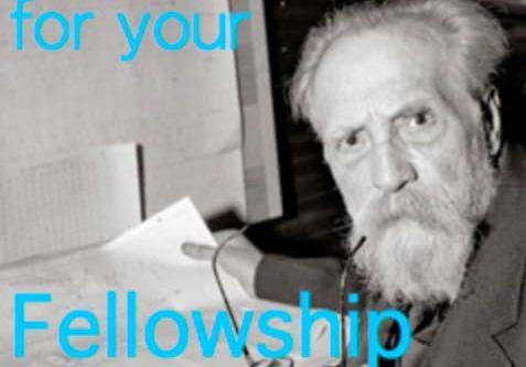img-memories-fellowship